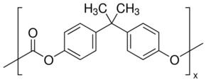 25037-45-0,聚(双酚A碳酸酯),聚碳酸酯,-欧恩科化学|欧恩科生物|www.oknk.com.