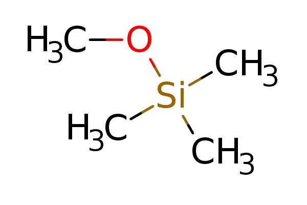 9016-00-6,聚二甲基硅氧烷,三甲基硅氧烷封端,(CH<sub>3</sub>)<sub>3</sub>SiO(Si(CH<sub>3</sub>)<sub>2</sub>O)<sub>n</sub>Si(CH<sub>3</sub>)<sub>3</sub>,-欧恩科化学|欧恩科生物|www.oknk.com.