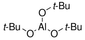 556-91-2,叔丁醇铝,叔丁氧基铝,C<sub>12</sub>H<sub>27</sub>AlO<sub>3</sub>,-欧恩科化学|欧恩科生物|www.oknk.com.