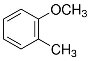 578-58-5,2-甲基苯甲醚,2-甲氧基甲苯,CH<sub>3</sub>C<sub>6</sub>H<sub>4</sub>OCH<sub>3</sub>,-欧恩科化学|欧恩科生物|www.oknk.com.