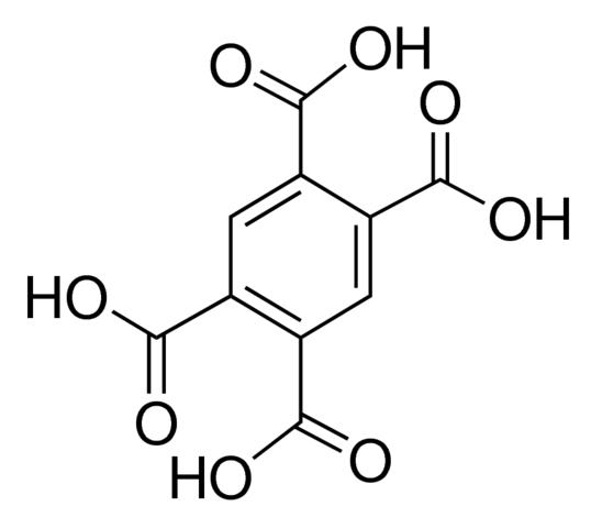 89-05-4,均苯四甲酸,<span>C<sub>10</sub>H<sub>6</sub>O<sub>8</sub>,-欧恩科化学 欧恩科生物 www.oknk.com.