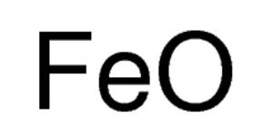 1345-25-1,氧化铁(II),FeO,-欧恩科化学|欧恩科生物|www.oknk.com.