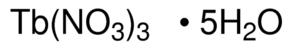 57584-27-7,硝酸铽五水合物,Tb(NO<sub>3)<sub>3</sub> · 5H<sub>2</sub>O,-欧恩科化学 欧恩科生物 www.oknk.com.